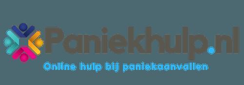 Paniekhulp.nl